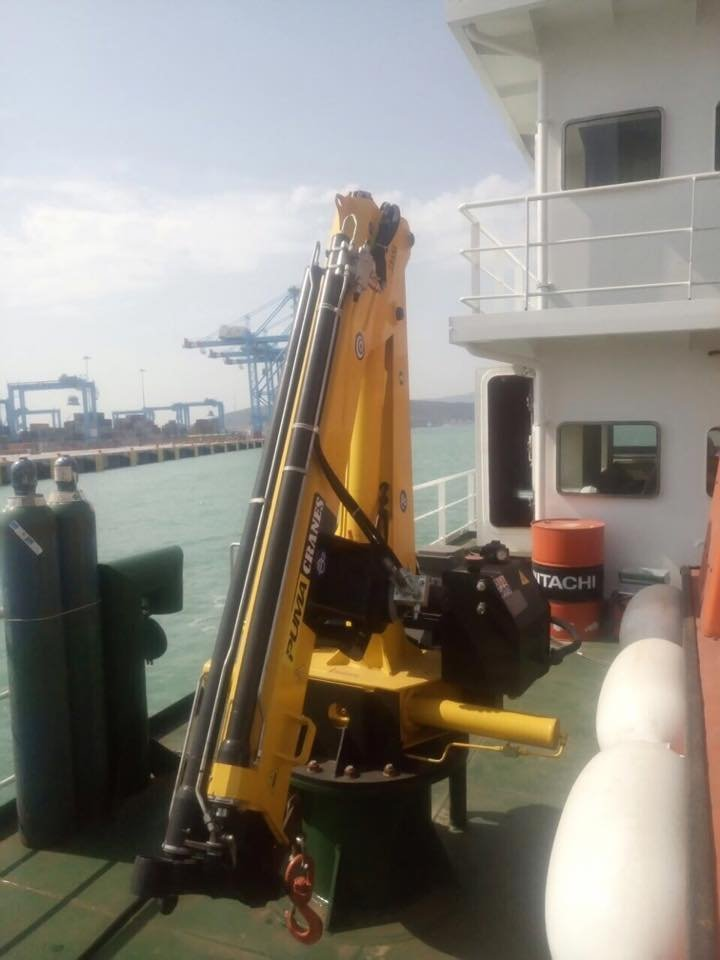 puma-marine-crane916498.jpg