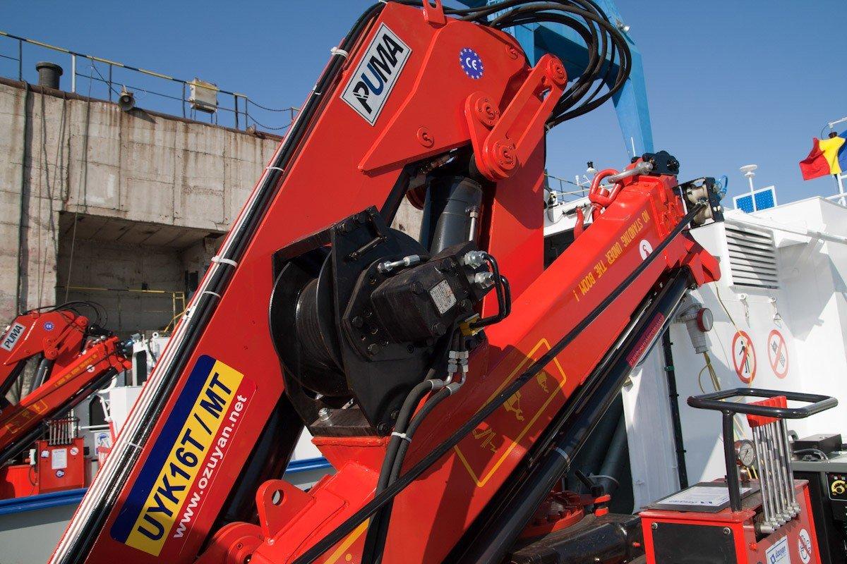 puma-marine-crane922331.jpg