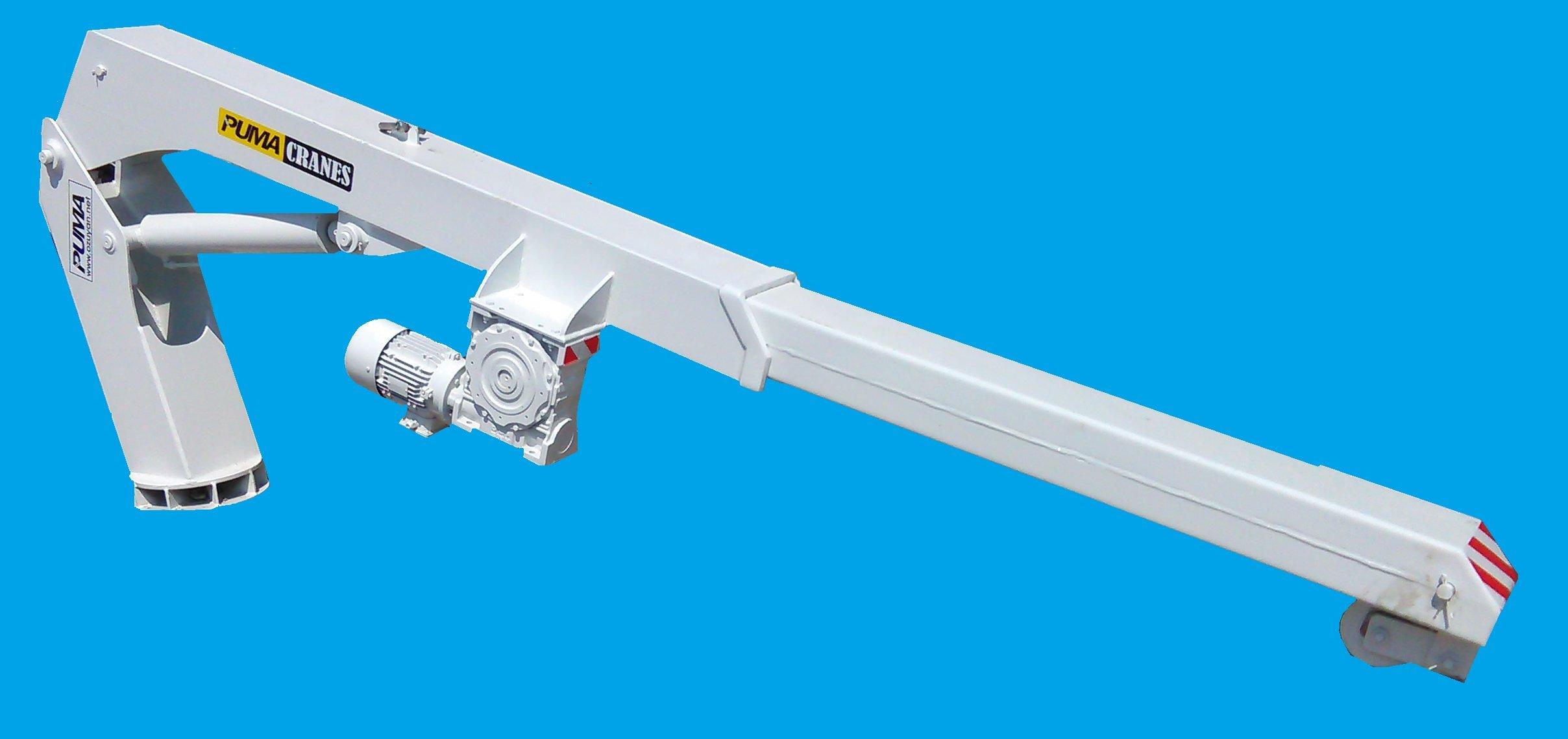 puma-marine-crane950391.jpg