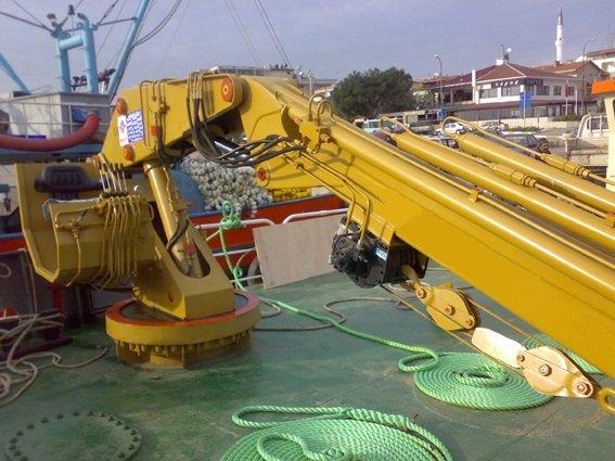 puma-marine-crane969709.jpg