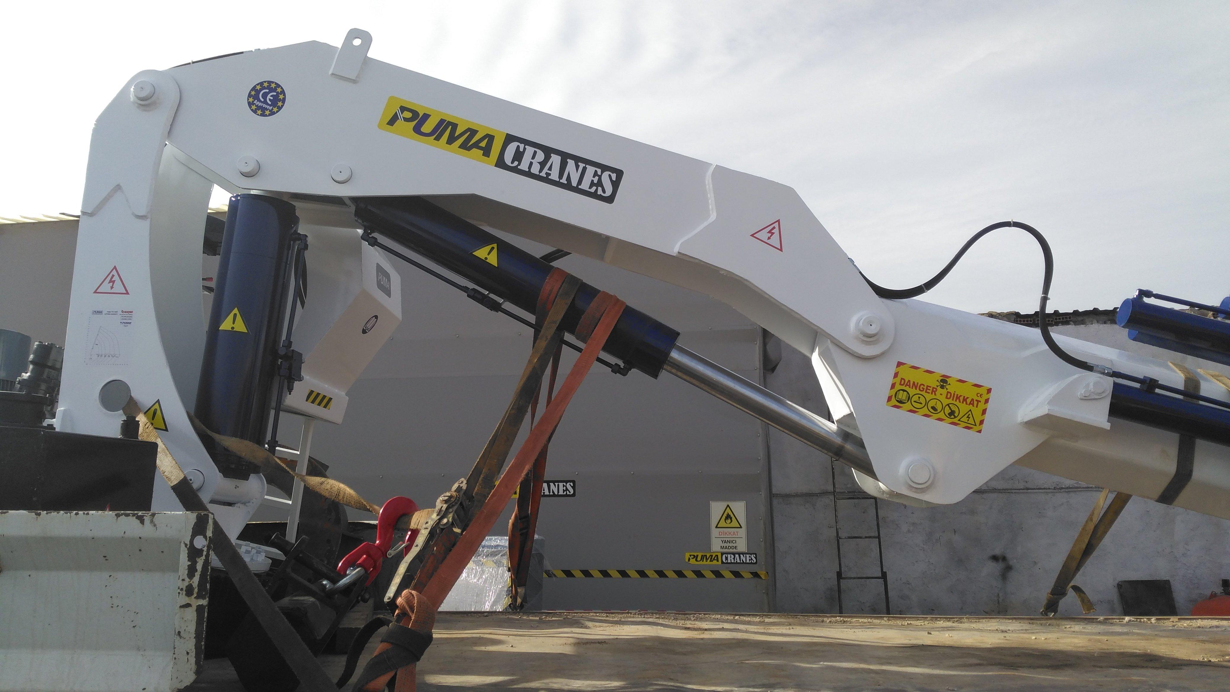 puma-marine-crane979033.jpg