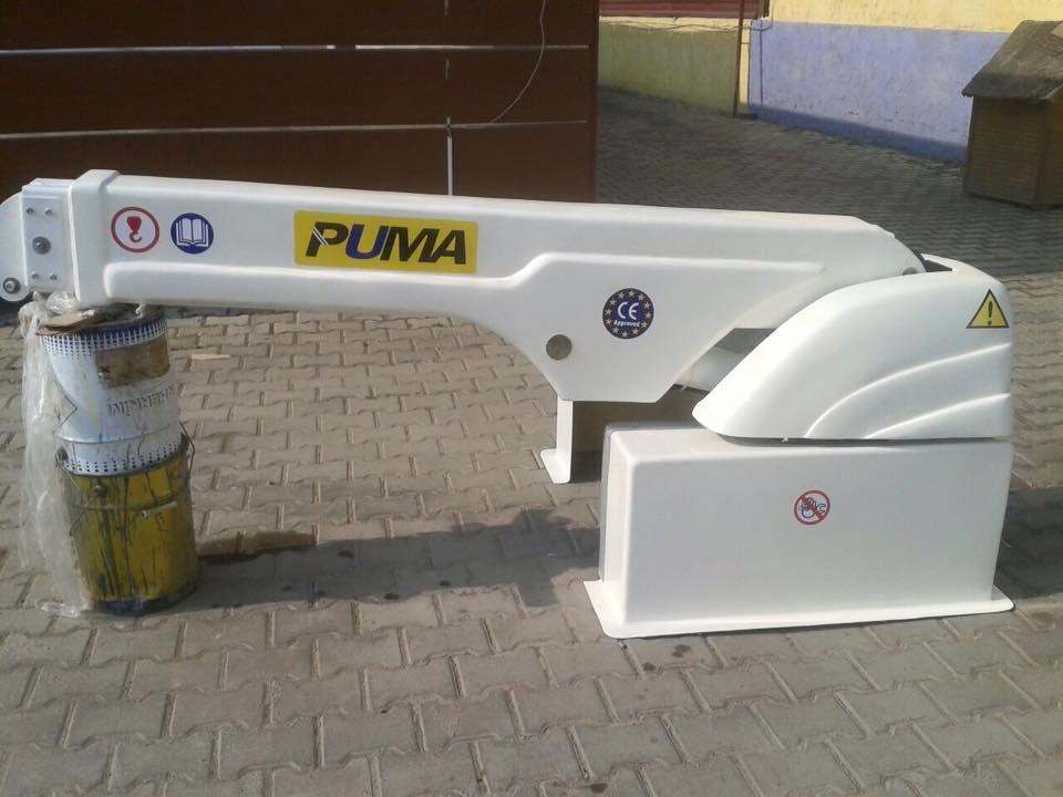 puma-marine-crane980724.jpg