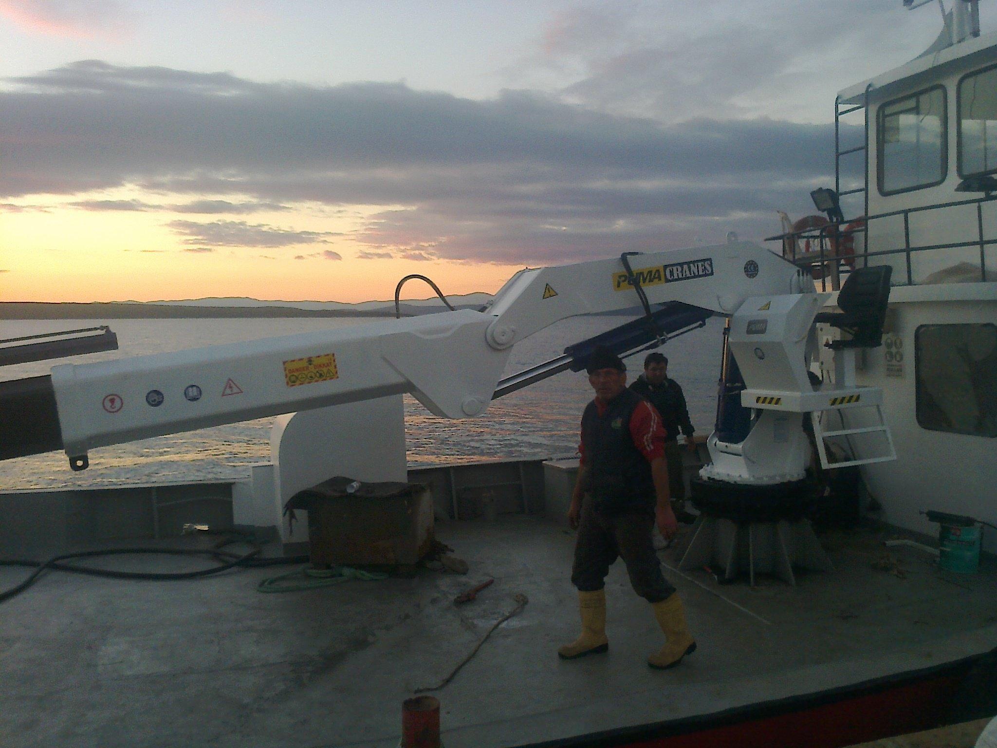 puma-marine-crane994628.jpg